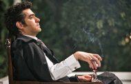 مرگ قباد باعث ناراحتی هواداران سریال شهرزاد شد