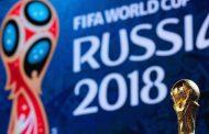 پیشبینی فاکس اسپورتس از تیمهای صعود کننده گروه ایران