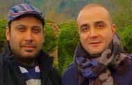 محسن چاوشی و سینا سرلک از رفاقت تا جدایی