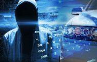 جوانان نخبه ایرانی به راحتی هک میکنند