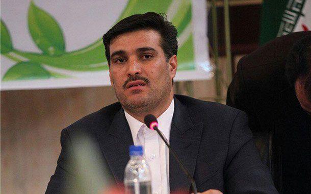 برنامههای استان قزوین در هفته محیط زیست