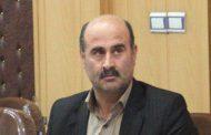 محکومیت انجام خدمات رایگان برای متخلفین شکار در استان قزوین
