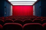 جام جهانی در سینما و مسئله صندلی آخر