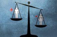 ازدواج پایان رویای زنانه نیست