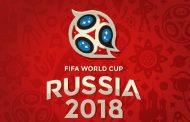 جدیدترین اخبار جام جهانی با اعلام نهایی فهرست تیم ملی ایران