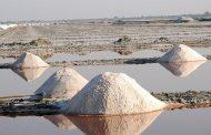 آب شور خوزستان به ما مسئولان چه؟