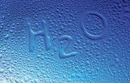 منابع آب تجدید شونده بسیار کوچک هستند