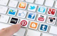 از وبلاگها تا فیس بوک چگونه گذشت؟