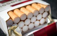 گرانی سیگار با زندگی ما چه خواهد کرد