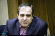 مدیر مسئول روزنامه شرق در گفتوگو با رادیو تهران: ما پرونده محرمانه رو نکردهایم و نگران شکایت نیستیم