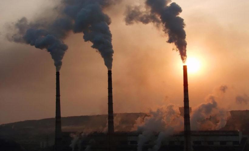 چرا زیاد شدن جمعیت افریقا برای زمین خطرناک نیست