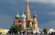 داستان سفر یک گردشگر ورزشی به روسیه