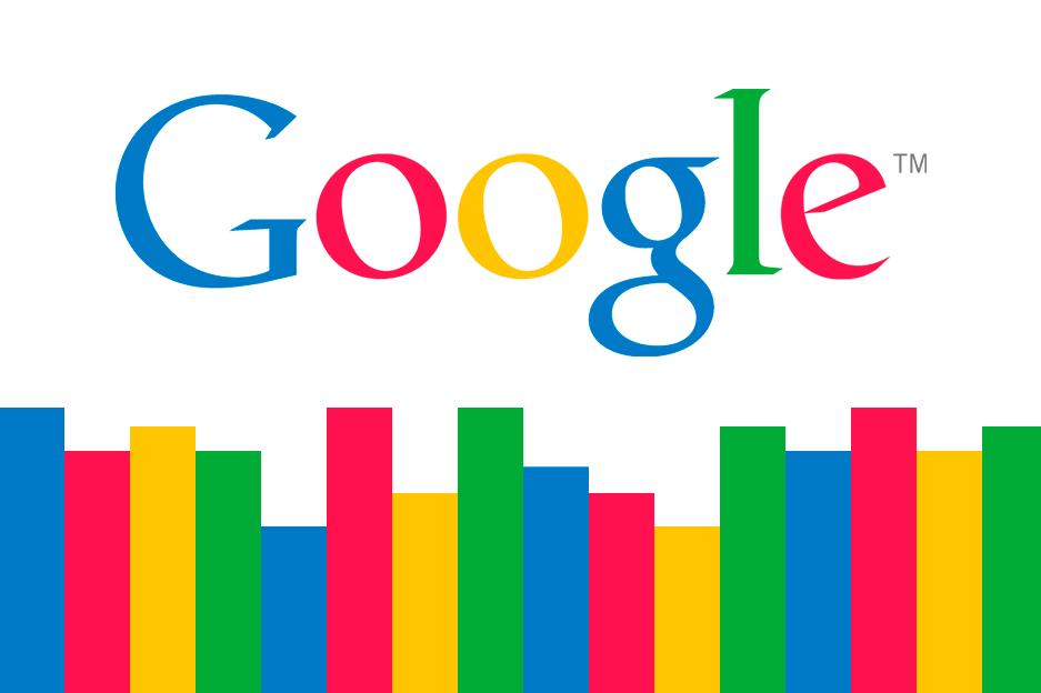 گوگل تصادف شما را پیشبینی میکند