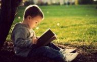 چه کتابهایی برای کودکان مفید است