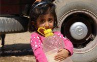 مشکلات خوزستان را با دبه نشان ندهیم