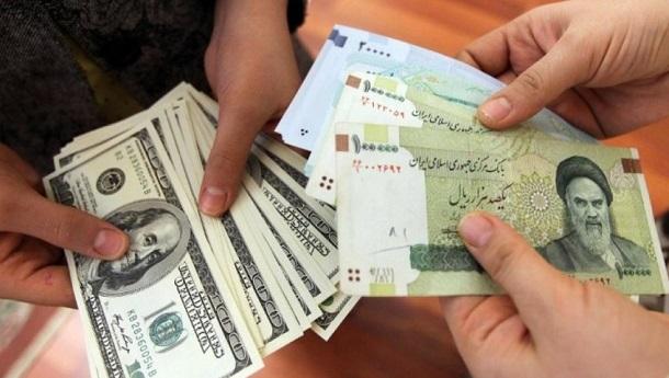 واحد پول ایران چیست؟