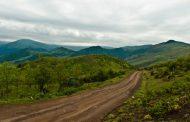 جاده چگونه طبیعت را از بین میبرد و نابود میکند