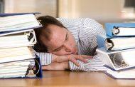 حاشیههای تغییر ساعات کاری ادارات