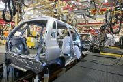 شرکت خودروسازی ولوو ثابت کرد خودروهای ایرانی از دیگر خودروها بهتر هستند