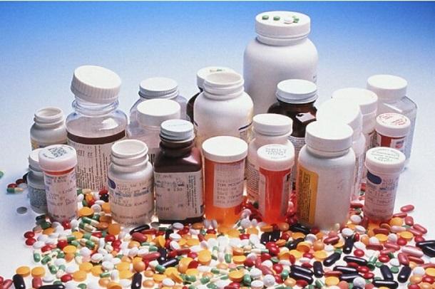 تحریم های آمریکا شامل دارو نیز میشود
