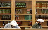 کتابهای دینی در صدر فروش عیدانه کتاب