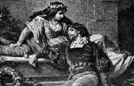 ده نکته درباره رومئو و ژولیت