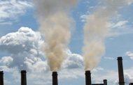 صدور اخطار برای ۲۳ واحد آلاینده محیط زیست در شهرستان البرز