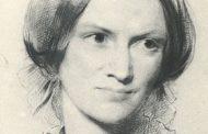 ده نکته درباره رمان جین ایر و نویسندهاش