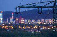 خلاقیت صنعت برق در تعریف شغل کابلبانی
