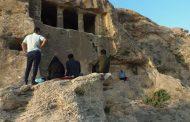 برگزاری اولین مانور گردشگری روستایی و بومگردی برای احیای دریاچه ارومیه