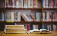 حکایت ما کتابنخوانهای کتاب نخر
