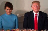 چرا نتایج انتخابات آمریکا، یک شکست فاحش برای ترامپ و هم حزبی هایش است؟