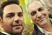 واکنش مهران مدیری و احسان علیخانی به گزارش روزنامه شرق