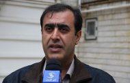 خسارت حمله پلنگ به ۶ دامدار بخش الموت غربی جبران شد