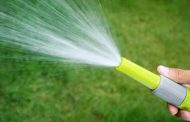 شلنگ آب در بریتانیا ممنوع شد