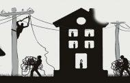 سه شغل پیشنهادی برای اداره برق