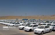 به مردم نگویید ماشین نخرند چون مردم مقصر نیستند