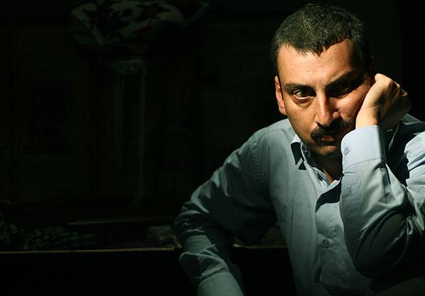 ویدئوی ارژنگ امیرفضلی درباره خزر اشتباه بود