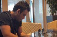 محسن چاوشی برای انتشار آلبوم ابراهیم مهاجرت میکند؟