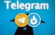 امنیت تلگرام ایرانی را تایید نمیکنیم