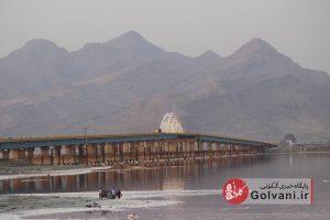 پل شهید کلانتری