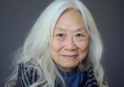 نگاهی نو به مشکلات مهاجران در اشباح چینی سانفرانسیسکو