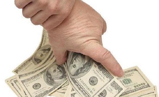 نه میلیارد دلار یا نود هزار میلیارد گم شده