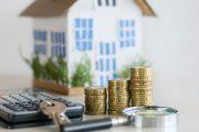 قیمت مسکن ارزان بشود یا نشود برای ما دیگر مهم نیست