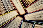مشکلات اقتصادی و تاثیر آن بر کتابخوانی