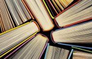 کتاب هدیه دادن را از ربیعی یاد بگیرید