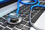 کاربرد فناوریهای نوین ابزاری برای ارتقای آموزش سلامت