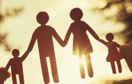 تفاوت فرزندان مسئولان و فرزندان ما