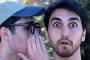 شایعه شده یک ایرانی شوماخر را شکست داده است