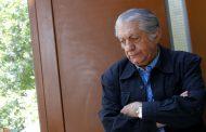 سهم ناچیز عزت الله انتظامی از کتابهای پژوهشی تاریخ هنر